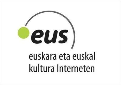 Albistea: .EUS domeinua hurrengo fasera igaro da1