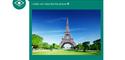 Caption - EiffelFail