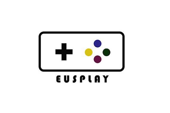 Eusplay, bideojokoak euskaratzeko ekimena