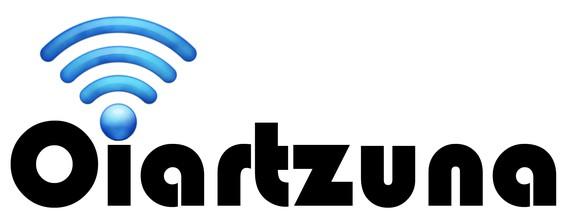 Banda zabaleko Internet, kostu-prezioan (Oiartzun)