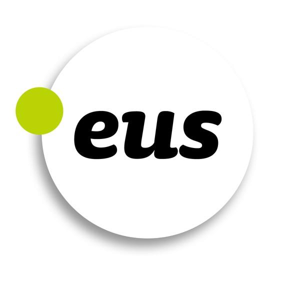 .EUS domeinua: nola lagundu nire bezeroei?