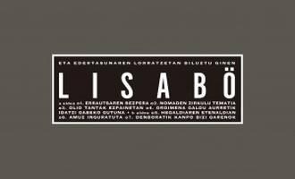 lisabo 2018