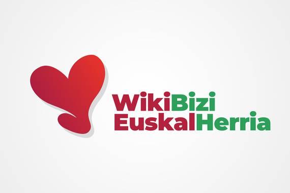 WikiBizi Euskal Herria, bidaia gida irekia
