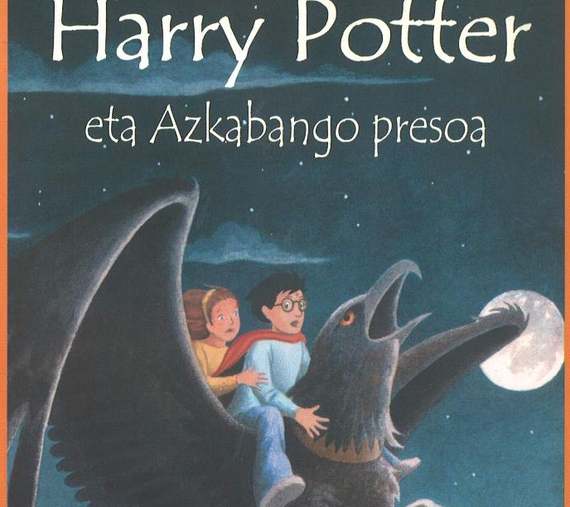 azkaban harry potter