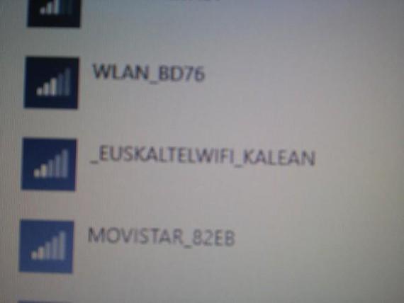 euskal-wi-kal