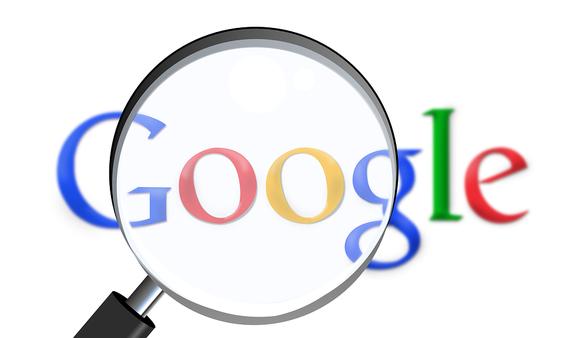 2016an zehar Googlen gehien bilatu diren hitzak eta izenak
