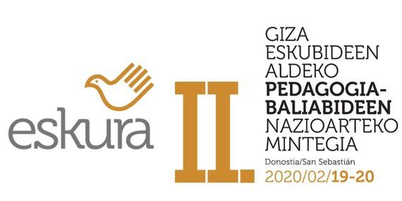 eskura 2020