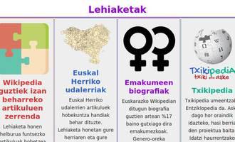 lehia wiki 2020