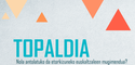 topaldia 2020