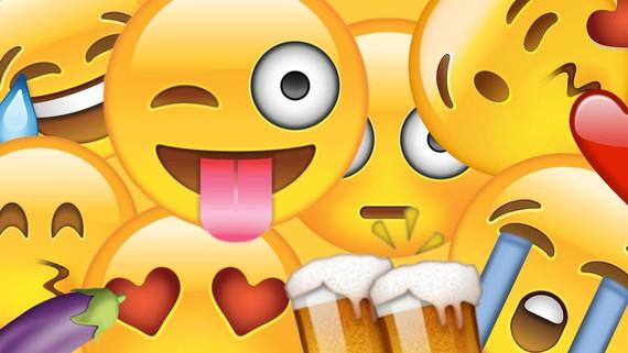 Ikurrinaren emojia jokoan