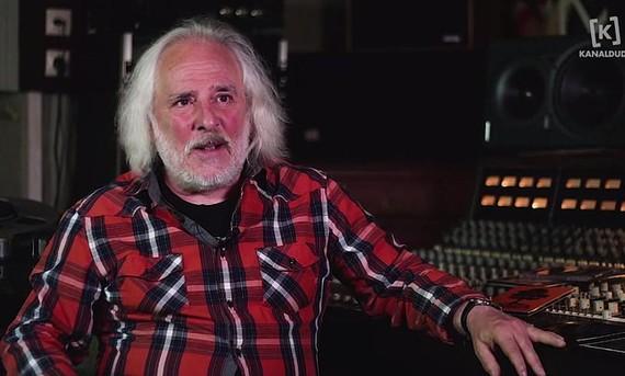"""Euskal rockaren """"deskonexioari"""" buruzko dokumental bat ondu dute"""