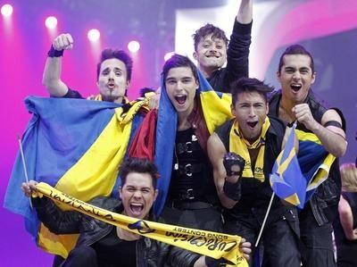 Eurovision 2011, garai berri bat?