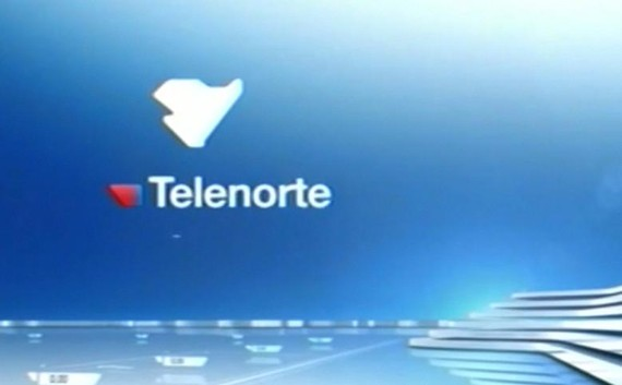 RTVEk dio euskarak tarte txikia duela kazetariek ez dakitelako