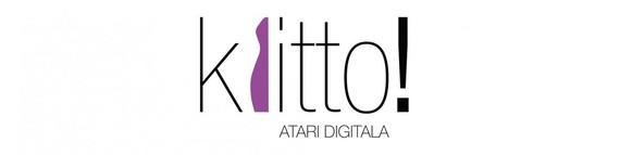 Klitto!, atari digital feminista berria