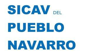 Salvador diputatuak bi urtean lau bider bozkatu du SICAVen alde, horietako bateko akzioduna izanda
