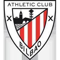 Athletic Ligako txapeldun, Barcelonak galdu ondoren