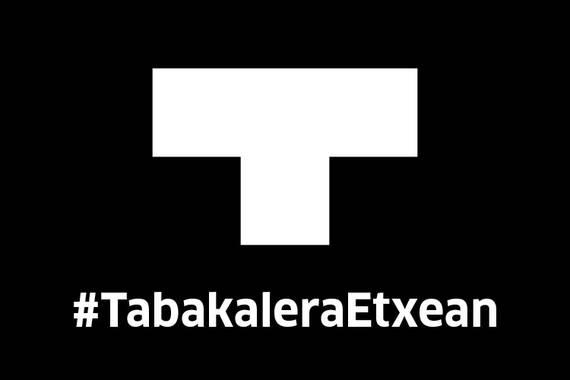 Tabakalera Etxean, sorkuntza gozatzeko konfinamendutik