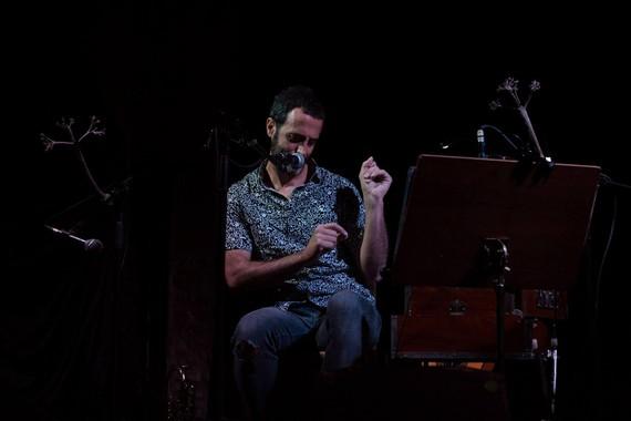 Euskal Herriko musikariek 2017an argitaratuko dituzten diskoen aurrerapena