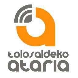 2015eko 'Ataria.info'ko trafikoa, 2014koaren bikoitza