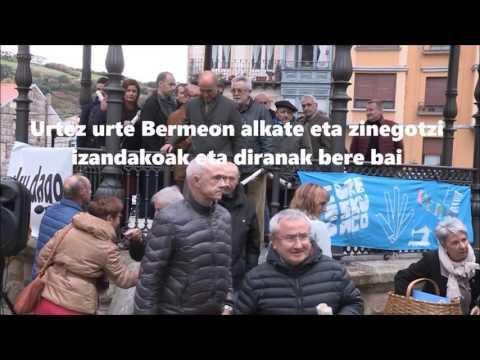 TBX: Euskaldunon gustuko bideoak