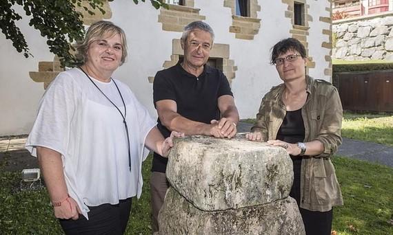 Euskara Batuaren Eskuliburua aurkeztuko da ostiralean