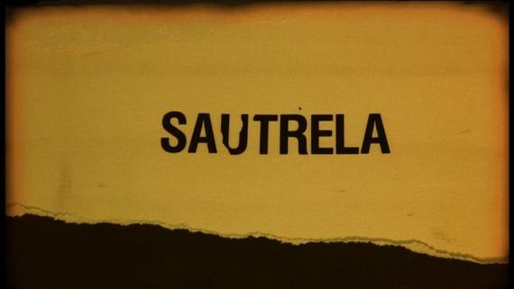 Gaztelaniazko Euskadi Literatura Saria gaur Sautrelan