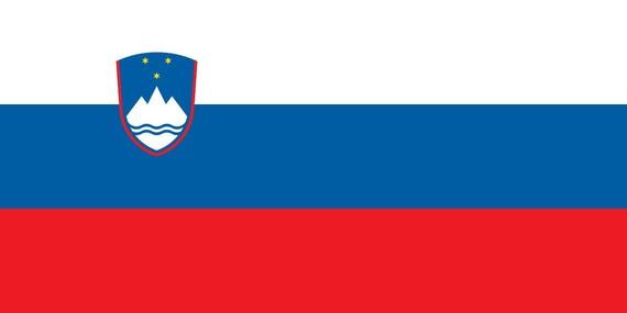 'Esloveniako bidea': Europako aurrekariak independentziarako