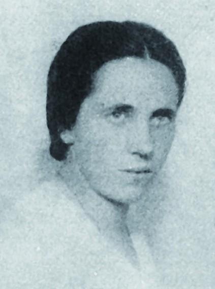 Elbira Zipitria, pedagogo sortzaile eta berritzailea