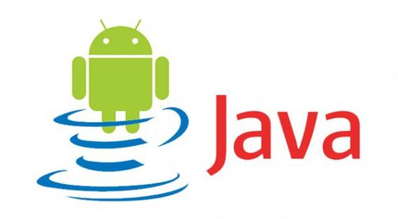 Oracle eta Google epaitegietan Java eta Android dela eta