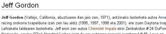 Google Translate eta Wikipedia
