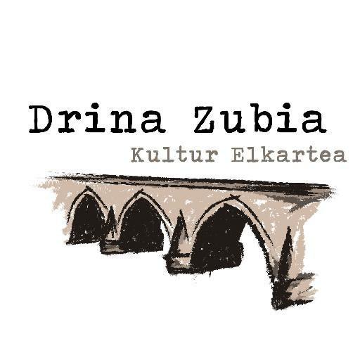 Drina Zubia I. Literatura Leihaketa (2016)