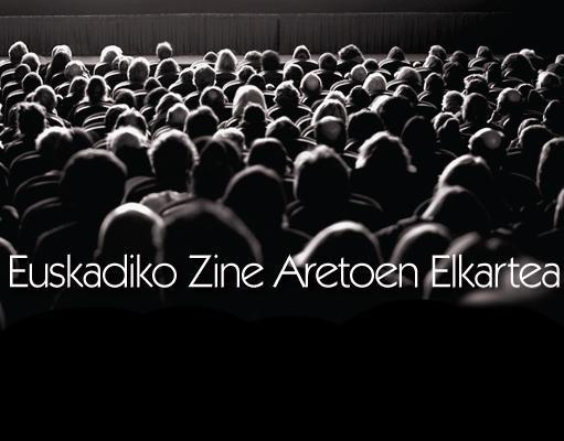 Zinema Txartela: 5 euskal film 20 eurotan