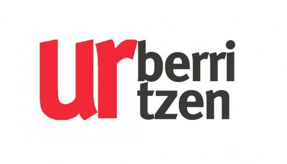 Beterrin berrikuntza soziala bultzatzera (lehen saioa ostiralean Hernanin)