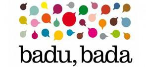 Badu, Bada: Euskara mundu eleanitzean