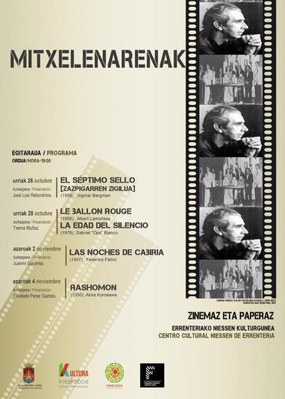 Azpitituluak Euskaraz: 7 urte eta 700 film, baina balantze ezkor bat