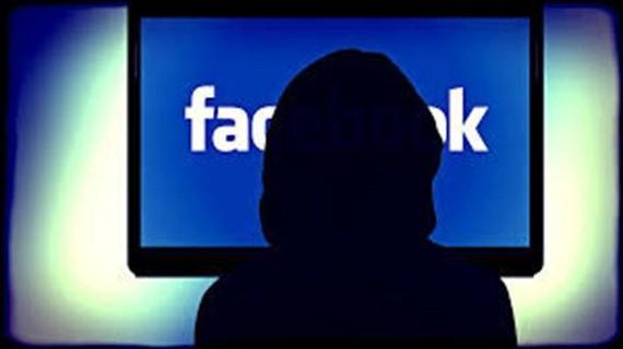 Facebookeko erabiltzaileen informazio pribatua, munduko 150 enpresa handiren eskura