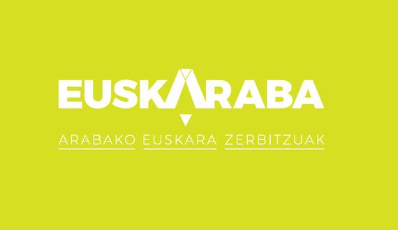 euskaraba logo