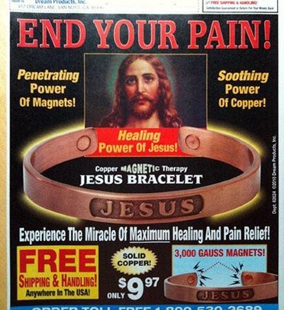 Albistea: Pagola eta Jesus, hurbilketa patetikoa1