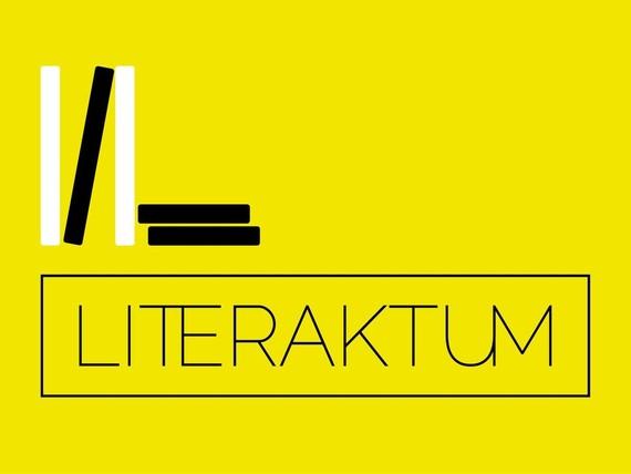 Literaktum Donostiako literatur jardunaldiak, azaroan