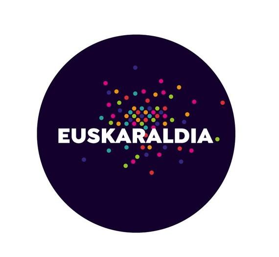 Euskaraldia, 11 egunez euskaraz aritzeko erronka