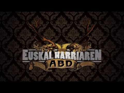 Euskal Harriaren ABDak (26 zuzendari, film kolektiboa)
