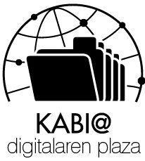 Kabi@ Durangoko Azokan: teknologia eta eduki libreen egitaraua osatzeko deia