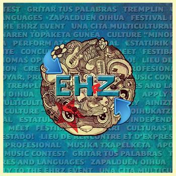 EHrZ Konpilazioa, by EHZ Festibala