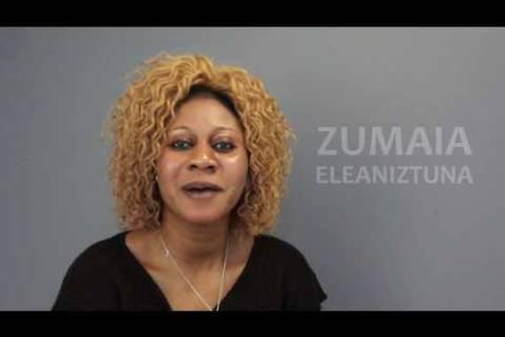 Zumaiako aniztasun kultural eta linguistikoaz bideo polita