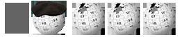 Albistea: 40.000 artikulutara iritsi da euskarazko