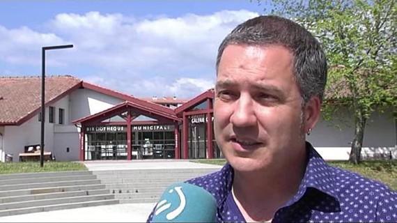 Franck Dolosor, Gaskoieraren akademiako kide