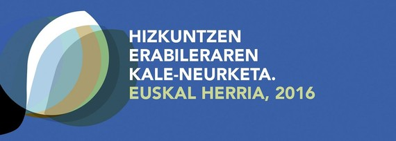 Hizkuntza Erabileraren Kale-Neurketa 2016, emaitza guztiak