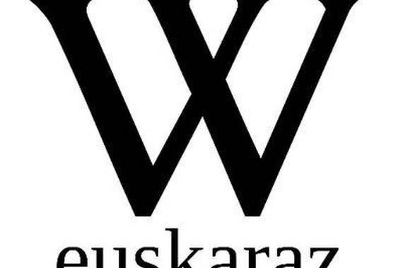 @euWikipedia, Twitterreko kontu wikipediko jarraituenen artean