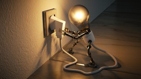 Etxeetarako asmakuntza energetikoak, otsaileko tailerra BIZILABEn