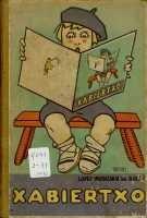 Liburuklik, Jaurlaritzaren liburutegi digitala sarean